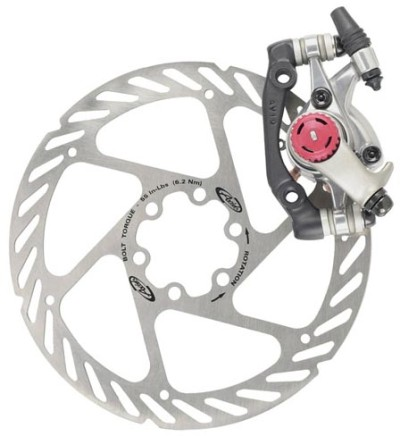 avid-ball-bearing-5-07-mtb-front-disc-brake-with-160mm-rotor-black-2008-front-.jpg