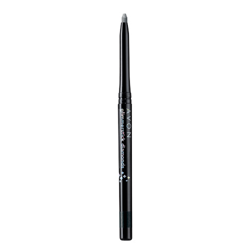 Glimmersticks Diamond Eyeliner Limited