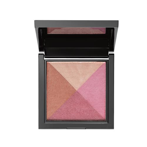 30 00 benefit cosmetics watt s up highlighter benefit cosmetics