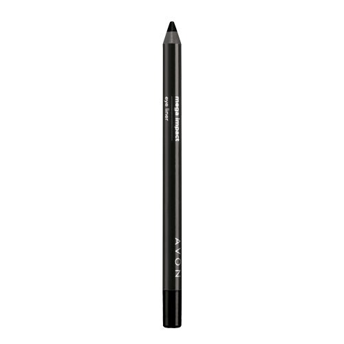 Mega Impact Eye Liner in Cobalt