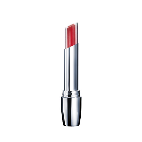 Shine Attract Lipstick