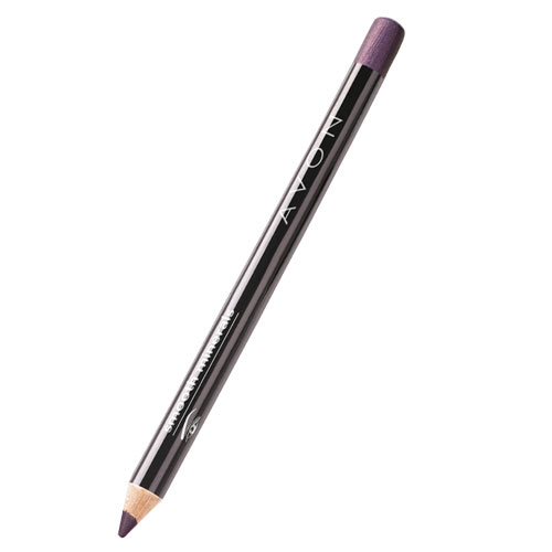 Smooth Minerals Eyeliner