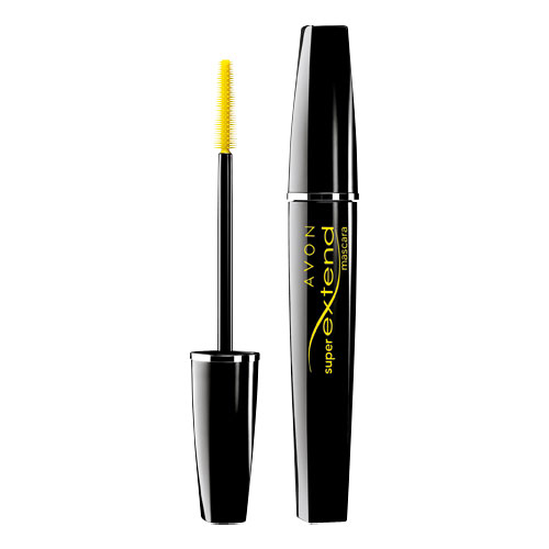 SuperExtend Mascara