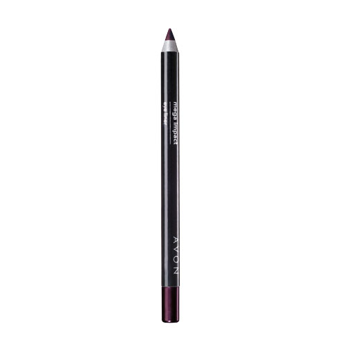 SuperShock Gel Eyeliner Pencil Limited