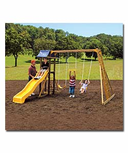 Avondale Playcentre product image