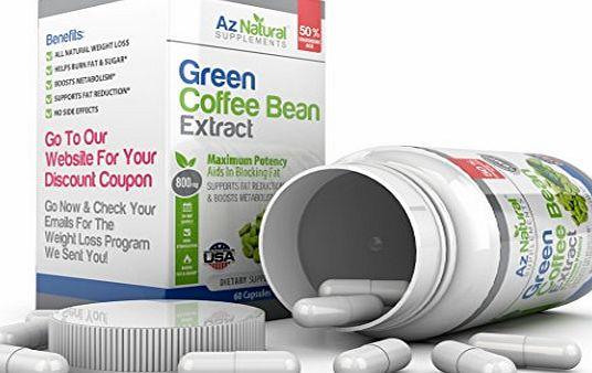 t9 fat burners slimming pills Aandsnaturalhealthstoregreencoffeebeanplus
