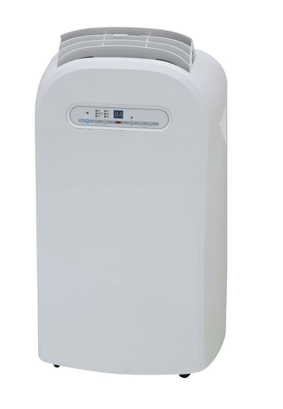 Mobile Home Air Filters : Home air mobile conditioner filters