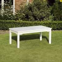 B Q Garden Furniture