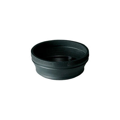 b w 49mm lens hood 900 review, compare prices, buy online