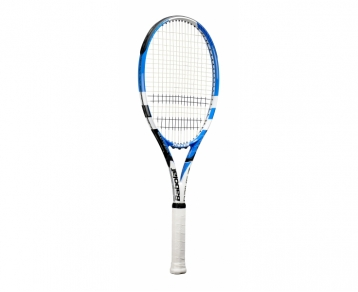 babolat drive z lite tennis racket tennis equipment review compare prices buy online. Black Bedroom Furniture Sets. Home Design Ideas
