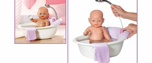 baby shower pictures compare prices reviews and buy at free illustration baby bath shower bath tub child
