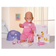 Real Baby Born Dolls Reviews