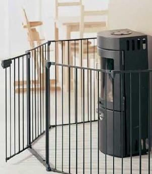 Compare Prices Of Fire Guards Read Fire Guard Reviews