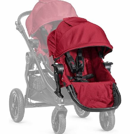 Push Baby Products Other