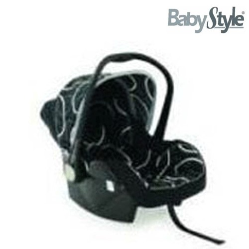 Buy Baby Car Seat Covers Online