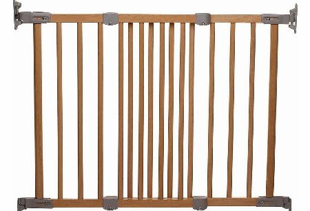 narrow baby gates for stairs