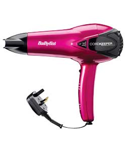 Babyliss Hairdryers Reviews