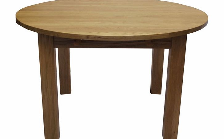 Great Round Oak Dining Table 727 x 451 · 20 kB · jpeg