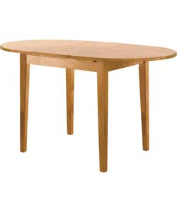 banbury extendable dining table review compare prices buy online