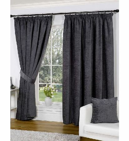 Colour Match Curtains And Blinds