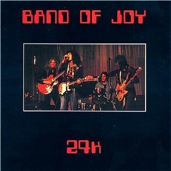 band of joy music downloads