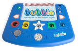 Bubble - Bundle with Balamory Interactive DVD Software