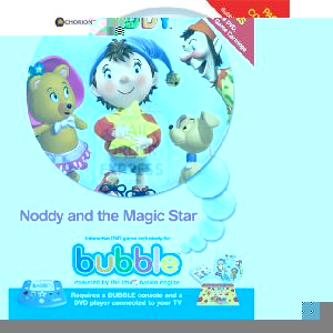 watch noddy in hindi