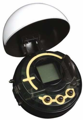 http://www.comparestoreprices.co.uk/images/ba/bandai-pokemon-advanced-lcd-cyber-pokeball.jpg