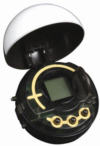 http://www.comparestoreprices.co.uk/images/ba/bandai-pokemon-advanced-lcd-cyber-pokeball.jpg
