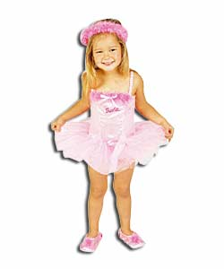 Page 1 - Barbie Dress up - Free online games for Girls and Kids