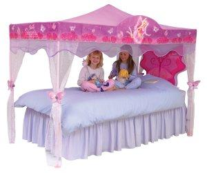 Cheap Canopy Beds - Compare Prices on Cheap Canopy Beds in the