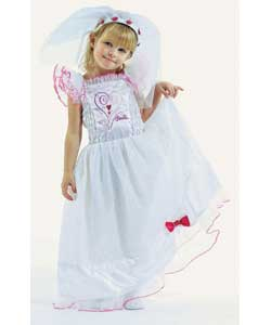 Girls Dress Up Clothes | Dress Up Clothes | Girls Princess Dresses