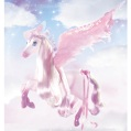 Anyone wanna be with Alidia - Page 2 Barbie-brietta-the-pegasus