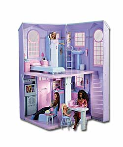 http://www.comparestoreprices.co.uk/images/ba/barbie-talking-town-house.jpg