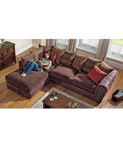 Barcelona sofas for Sofas barcelona outlet