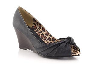 Barratts Shoes Online Uk