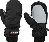 Barts, 1297[^]164347 Kids Nylon Mitts - Black