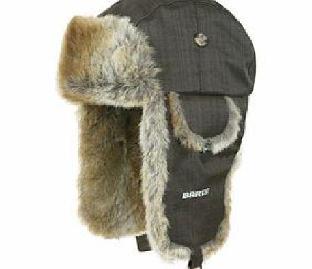 Kamikaze Deer Stalker Hat.