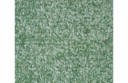 Bathroom Carpets Barbados Spring Meadow Bathroom Carpets