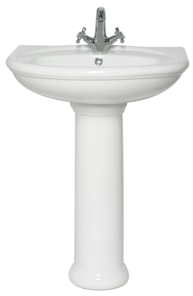Outstanding Bathroom Heaven Princess Pedestal Basin 378 x 580 · 37 kB · jpeg