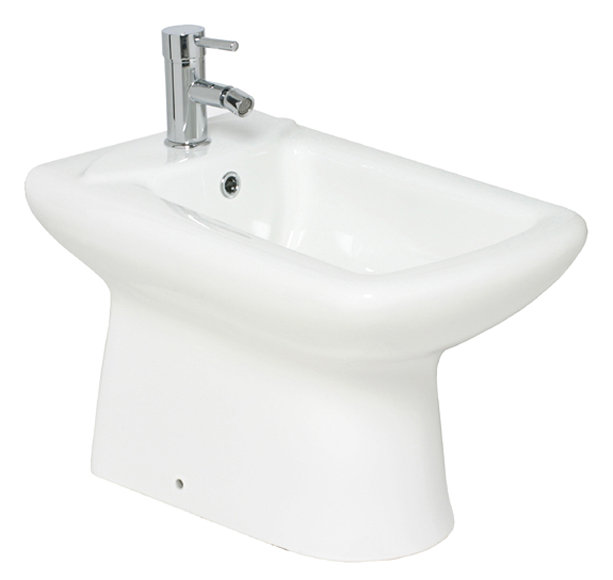 Bidets for Bathroom heaven