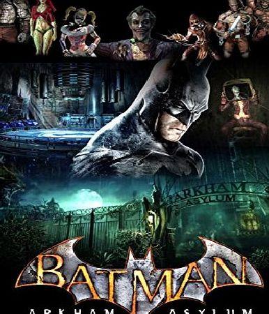 Compare Prices of Batman and Robin, read Batman and Robin
