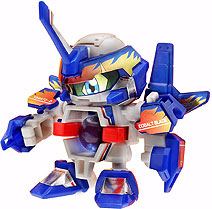 http://www.comparestoreprices.co.uk/images/ba/battle-b-daman-25-cobalt-blade.jpg