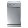 Free Standing Dishwasher - CLICK FOR MORE INFORMATION