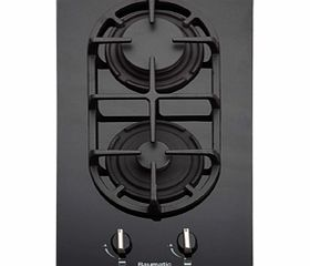 Gas Hob - CLICK FOR MORE INFORMATION