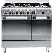 Range Cooker - CLICK FOR MORE INFORMATION