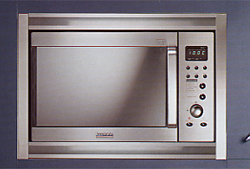 sanyo combination microwave oven and grill instructions