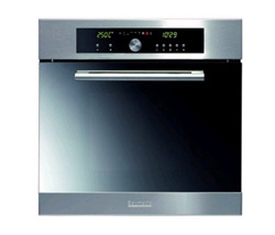 Pythagora 29 cm High warming drawer  - CLICK FOR MORE INFORMATION
