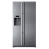 American Style Fridge Freezer - CLICK FOR MORE INFORMATION