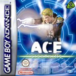 BBC Multimedia Ace Lightning (GBA)
